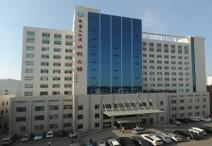 内蒙古科技大学包头医学院第一附属医院