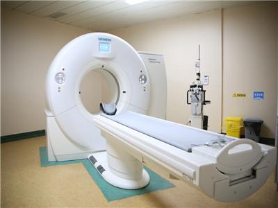 遵义市第一人民医院体检中心
