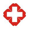 楚雄彝族自治州人民医院