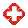 甘肃省康复中心医院健康管理中心