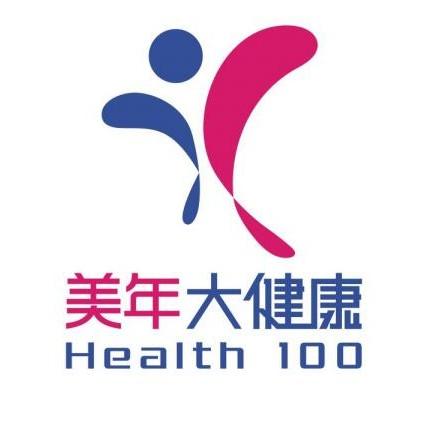 宁波慈溪美年大健康分院