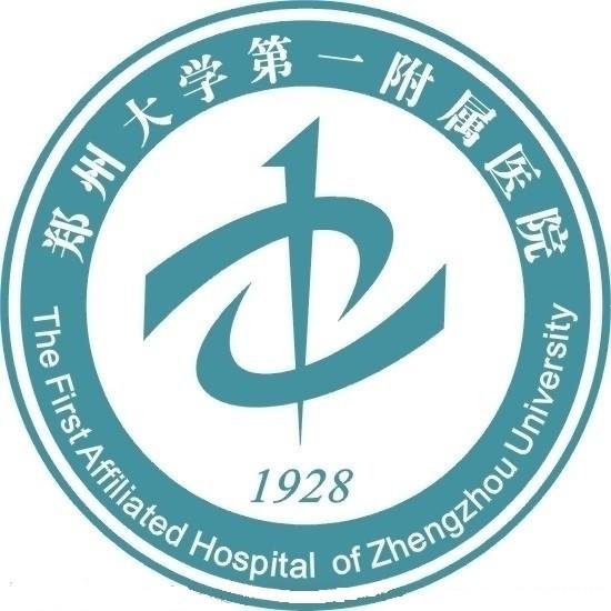 机构Logo