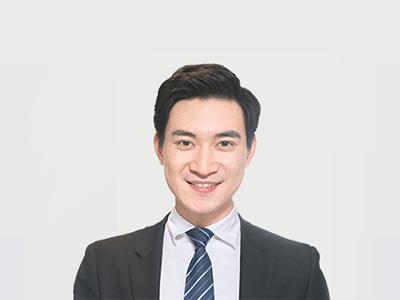 都市银领套餐(男)