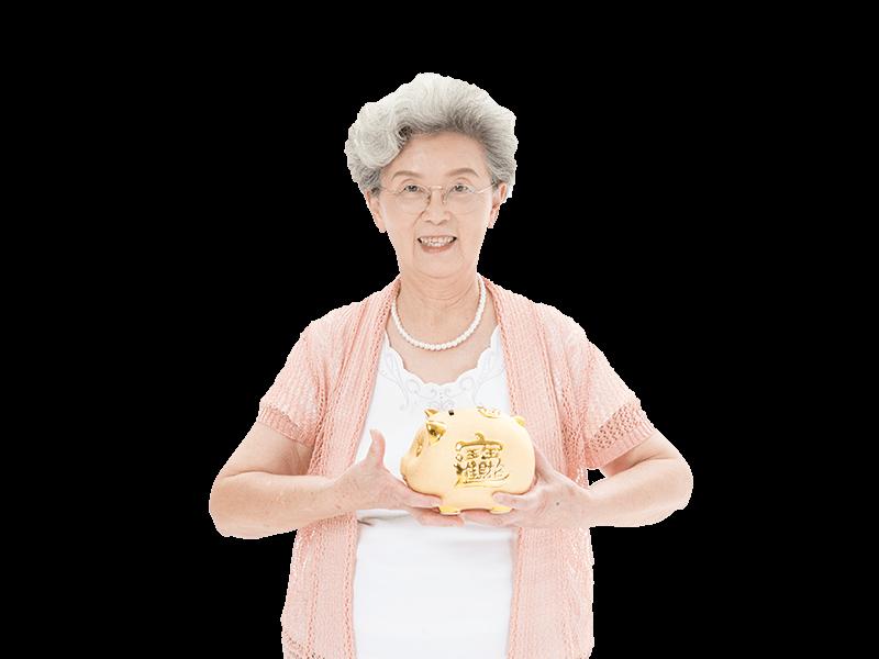消化系统疾病筛查(女)注:胃超声造影.胃镜.肠镜需到院后现场预约