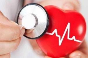 冠心病的护理问题及护理措施