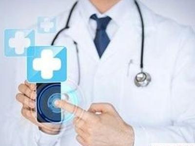 宫颈活检是什么,宫颈活检的作用