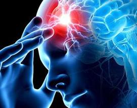 脑梗死的症状有哪些