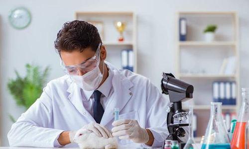 甲状腺癌有几种常见类型