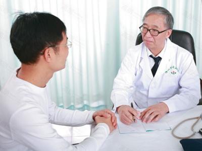 脂肪肝会发展成肝硬化吗