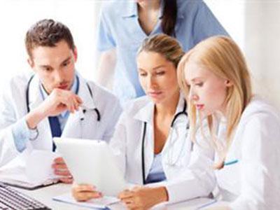 促甲状腺激素偏高的原因有哪些?