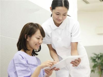 深圳市人民医院,体检价格