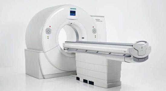 什么是癌症筛查