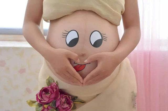 孕妇血糖高