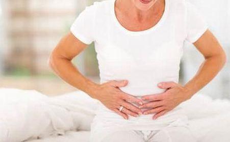 胰腺癌的早期症状