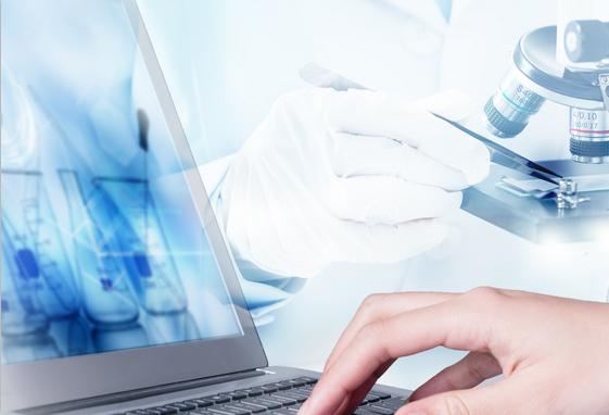 粪便显微镜检查方法和流程步骤