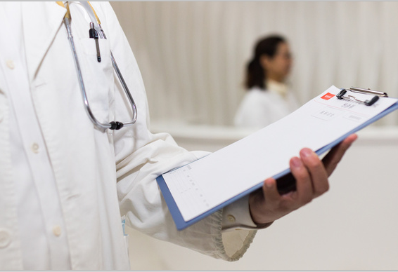 15种新冠病毒检测获批,都是如何检出病毒的
