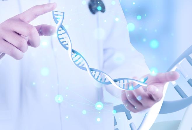 什么是新冠核酸检测