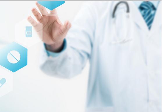 膀胱镜检查通常是检查什么的